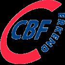 CBF ERKEND