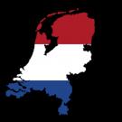 nederland png